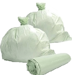 3-compostable-bags
