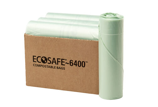 EcoSafe-Bag-1
