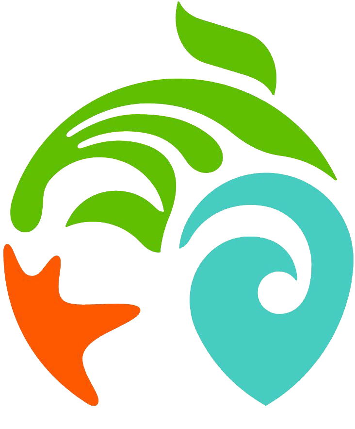 New solutions for sustainability logo